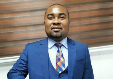 Akufo-Addo Gov't Is Fixing Ghana Better Than Mahama Gov't – CVM