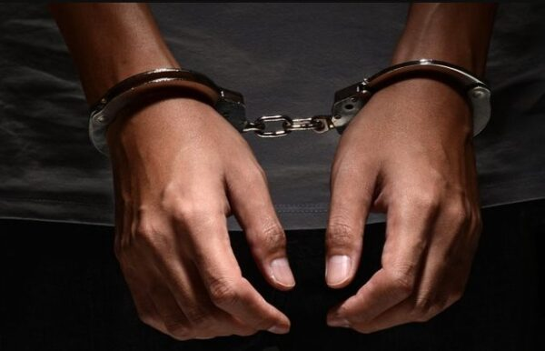 Driver Arrested for Defrauding 64 Persons With Immigration Recruitment