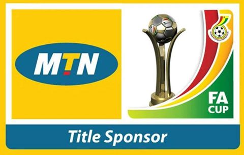 Premier League clubs to discover opponents for MTN FA Cup today