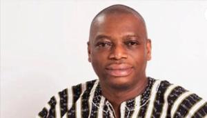 attitudinal change key to nation building dr nyarko