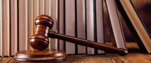 court remands driver over fraud