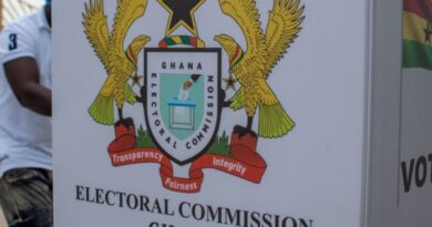 ec pays election 2020 field officers