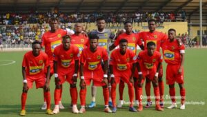 gpl wk 30 preview kotoko hearts in defining moments as league nears completion