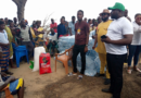 keep the support coming ketu south tidal waves victims