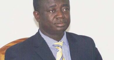 opuni trial court again dismisses motion against trial judge