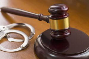policemen held over robbery granted ghc 80000 bail each