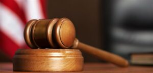 spousal murder court sets june 15 to rule on injunction restraining burial