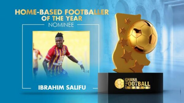 best home based player award a big motivation salifu ibrahim scaled