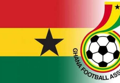 ghana fa to investigate alleged match fixing scandal