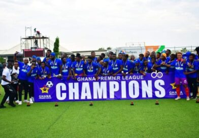 gpl champions congratulated by fifas leader