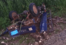 one perishes in a gory accident at kwame akura
