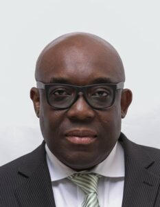 Common currency is key enabler for growth of AfCFTA – Bank of Africa MD