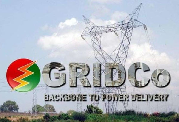 GRIDCo workers schooled on road traffic regulations