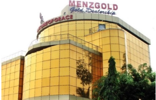 Government lacks commitment in prosecuting NAM 1 – Aggrieved Menzgold Customers