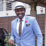 Don't marry her because she helped you; Marriage is not compensation – Counsellor Lutterodt