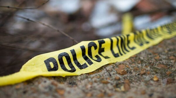 Police arrest taxi driver for his alleged involvement in several murders
