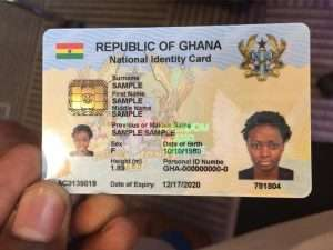 Ghana Card deaf persons 300x225 1