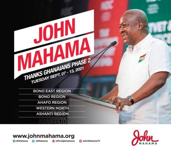 Mahama Thank You 2 scaled