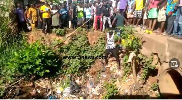 Manya krobo gutter death scaled