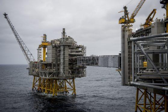 Establishment of petroleum hub in Ghana is game changer – Energy Minister