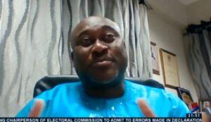 Vaccines: Akufo-Addo's 20million target unrealistic – Prof Awandare