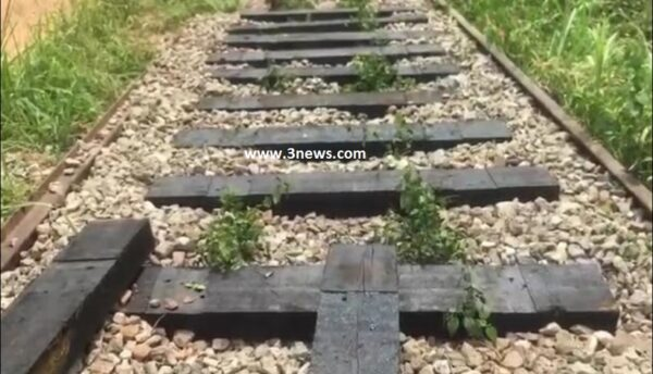 Rail lines Ghana scaled