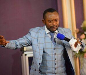 Rev. Owusu Bempah hospitalised after court denies him and 3 others bail