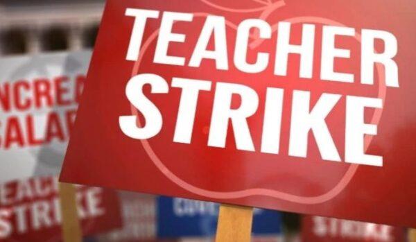 UTAG mulls resumption of strike