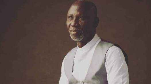 Uncle Ebo Whyte3
