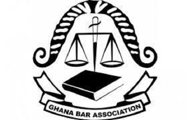 GBA to host 2021 Bar Conference in Bolga