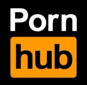Ghana ranked second highest among porn watchers in world