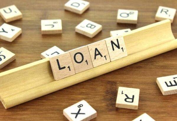 loan 660 112217032922 scaled