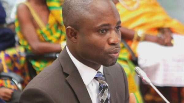 Failure to complete Mahama's project is causing financial loss to the state– Akandoh