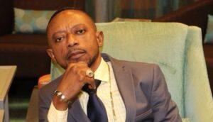 Rev Owusu Bempah, 3 others remanded in police custody