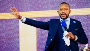 Owusu-Bempah granted GHC200k bail