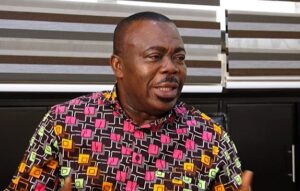 SOEs in energy sector highest revenue contributors – SIGA boss