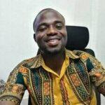 Manasseh Azure pens down 'rap chapters' after Shatta Wale arrest