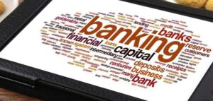 Banking sector Ghana Collapsed Banks