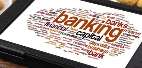 Banking sector Ghana Collapsed Banks scaled