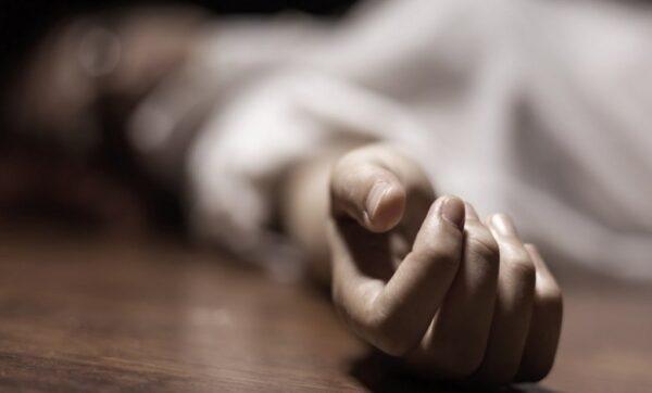 Boy dead 1 scaled