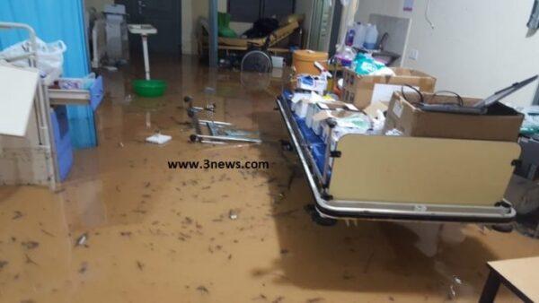 Cape Coast Hospital floods 696x392 1 scaled