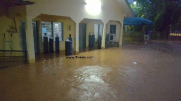 Cape Coast Hospital floods2 696x391 1 scaled