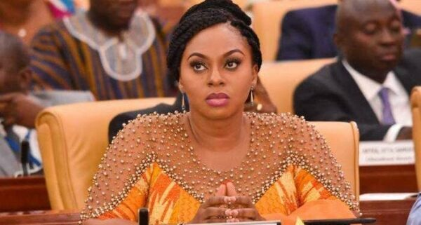 Deputy Majority Leader Sarah Adwoa Safo 700x375 1 scaled