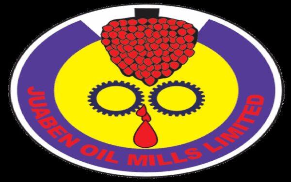 Juaben Oil Mill scaled