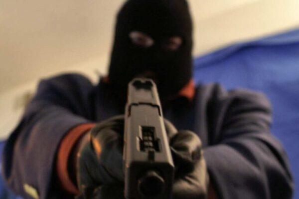 Robbers e1580667847713 1024x681 1 768x511 1 scaled