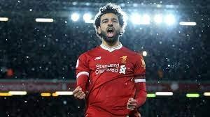 Salah sets another record as Africans Highest Premier league goal-scorer