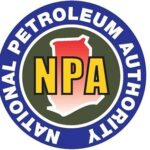 November 1st presents earliest opportunity for removal of PSRL – NPA