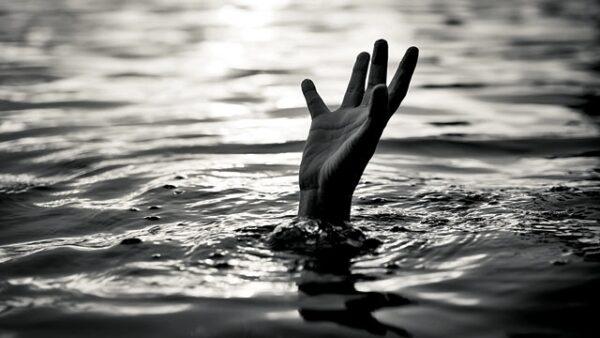 C/R: Five teenagers drown in Komenda
