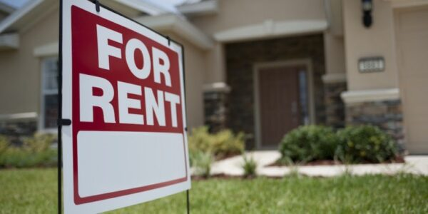 for rent 760x380 1 scaled