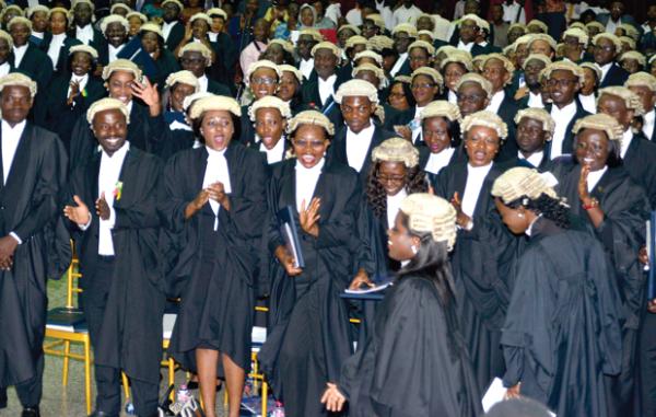lawyers supreme